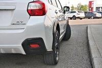 2015 Subaru Crosstrek XV Limted w/TECH