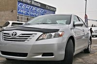 2007 Toyota Camry LE *GREAT SHAPE*
