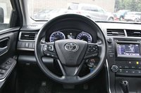 2017 Toyota Camry LE *Great Gas Mileage*
