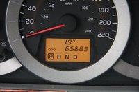 2011 Toyota RAV4 Limited AWD *LOW MILEAGE*