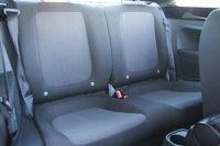 2013 Volkswagen Beetle Comfortline 2.5L AT