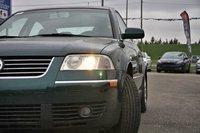 2002 Volkswagen Passat GLS *WHOLESALE 2 PUBLIC*