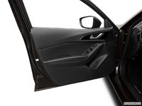 2016  Mazda3 Sport GX | Photo 2