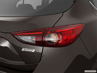 2016  Mazda3 Sport GX | Photo 5