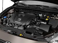 2016  Mazda3 Sport GX | Photo 9