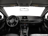 2016  Mazda3 Sport GX | Photo 13