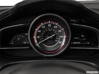 2016  Mazda3 Sport GX | Photo 15