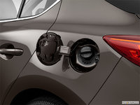 2016  Mazda3 Sport GX | Photo 21