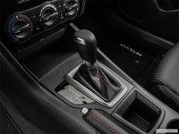 2016  Mazda3 Sport GX | Photo 22