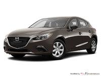 2016  Mazda3 Sport GX | Photo 26