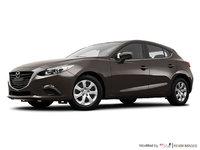 2016  Mazda3 Sport GX | Photo 30