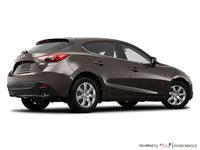 2016  Mazda3 Sport GX | Photo 31