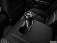 2016  Mazda3 Sport GX | Photo 34