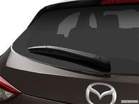 2016  Mazda3 Sport GX | Photo 37