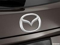 2016  Mazda3 Sport GX | Photo 38