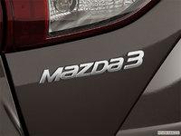 2016  Mazda3 Sport GX | Photo 39