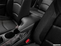 2016  Mazda3 Sport GX | Photo 40