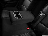 2016  Mazda3 Sport GX | Photo 41