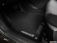 2016  Mazda3 Sport GX | Photo 42