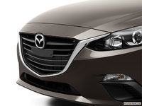 2016  Mazda3 Sport GX | Photo 46