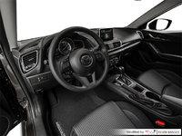 2016  Mazda3 Sport GX | Photo 47