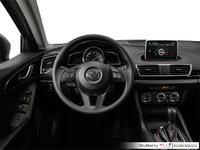 2016  Mazda3 Sport GX | Photo 48