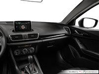 2016  Mazda3 Sport GX | Photo 49