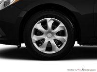 2016  Mazda3 G | Photo 4