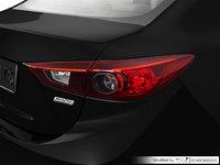 2016  Mazda3 G | Photo 6