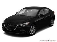 2016  Mazda3 G | Photo 8