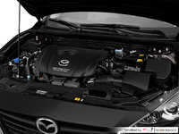 2016  Mazda3 G | Photo 10