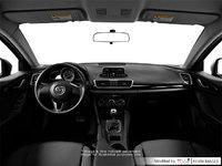 2016  Mazda3 G | Photo 13