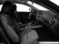2016  Mazda3 G | Photo 17