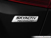 2016  Mazda3 G | Photo 18