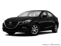2016  Mazda3 G | Photo 19