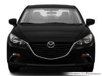 2016  Mazda3 G | Photo 21