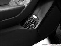 2016  Mazda3 G | Photo 26
