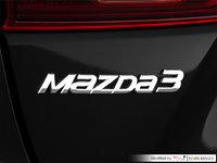 2016  Mazda3 G | Photo 30