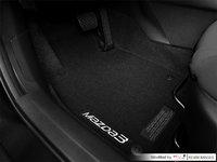 2016  Mazda3 G | Photo 32
