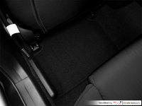 2016  Mazda3 G | Photo 33