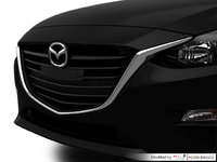 2016  Mazda3 G | Photo 35