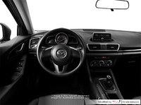 2016  Mazda3 G | Photo 38