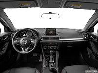 2016  Mazda3 GT | Photo 14