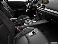 2016  Mazda3 GT | Photo 34