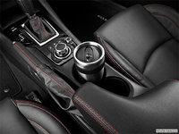 2016  Mazda3 GT | Photo 35