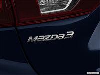 2016  Mazda3 GT | Photo 42