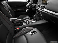 2016  Mazda3 GT | Photo 44