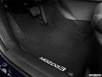 2016  Mazda3 GT | Photo 46