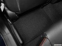 2016  Mazda3 GT | Photo 47