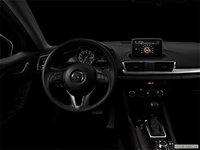 2016  Mazda3 GT | Photo 49